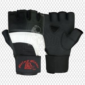 Handwraps-BW-301