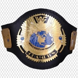 Championship Belts-BW:-2028