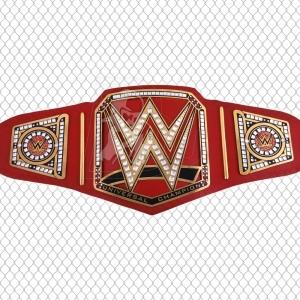 Championship Belts-BW-2029
