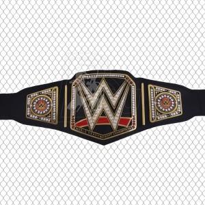 Championship Belts-BW:- 2031