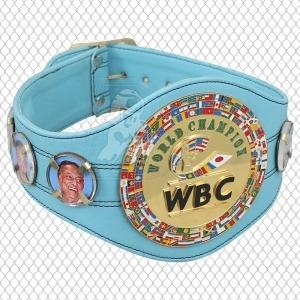 Championship Belts-BW-2030
