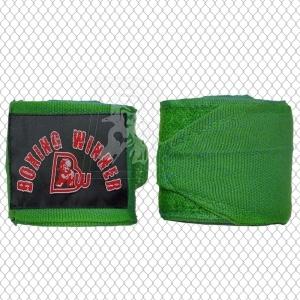 Handwraps-BW-838CT