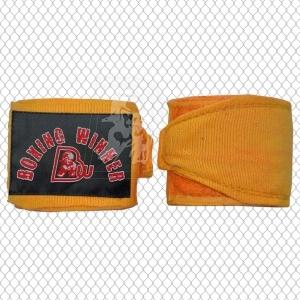 Handwraps-BW-838LR